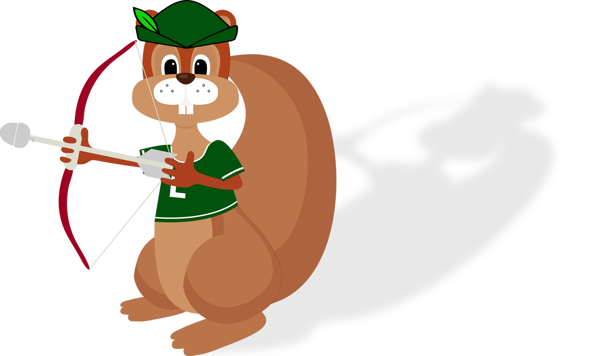 Earnie - The Robin Hood of the e-commerce